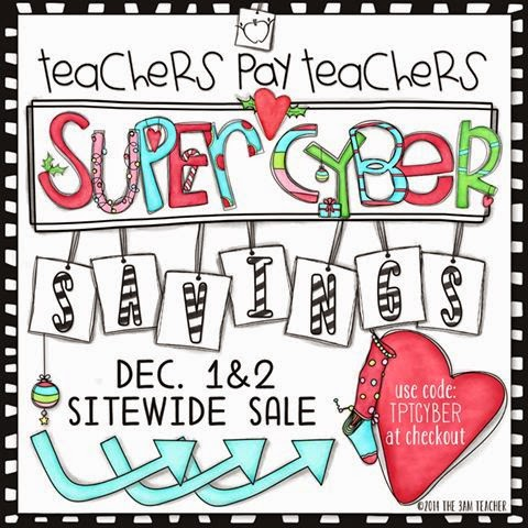 http://www.teacherspayteachers.com/Store/Laura-Love-To-Teach