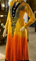 zahra ahmed design, zahra ahmed latest design, zahra ahmed collections, pakistan clothing,pakistani clothes,pakistani dresses,pakistani fashion,pakistani dress designs,pakistani designer,pakistani designer clothes,pakistani designer dresses,pakistani designer suits,pakistani designer salwar kameez