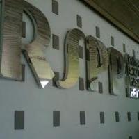 Lowongan Kerja Rumah Sakit 2013 - Koperasi RSPP (Rumah Sakit Pusat Pertamina)