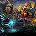 Dota 2 wallpaper Dota 2 Wallpaper HD WAR