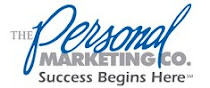 The Personal Marketing Co