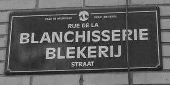 Blanchiserie