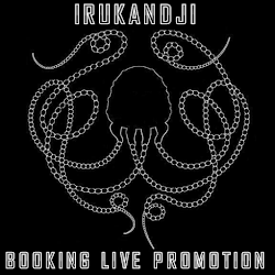 Irukandji Booking Live Promotion
