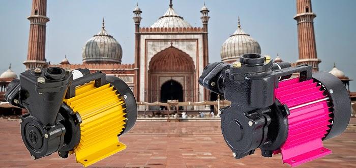 CRI Pump Dealers in Delhi | Buy CRI Pumps Online in India - Pumpkart.com