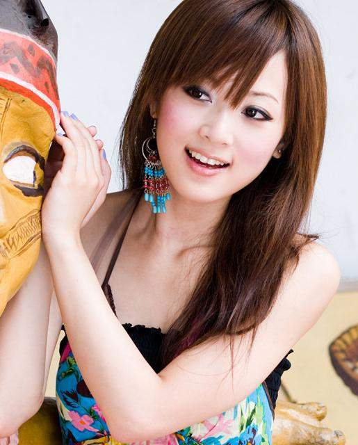 changde single guys Meet changde (hunan) men looking for dating at chinese site if you are a single woman seeking for single changde guys join our hunan online dating community you will definetly enjoy contacting single boys from changde, hunan, china.