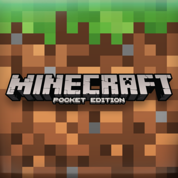 Minecraft: Pocket Edition 0.12.3