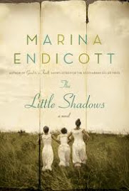 Little Shadows by Marina Endicott