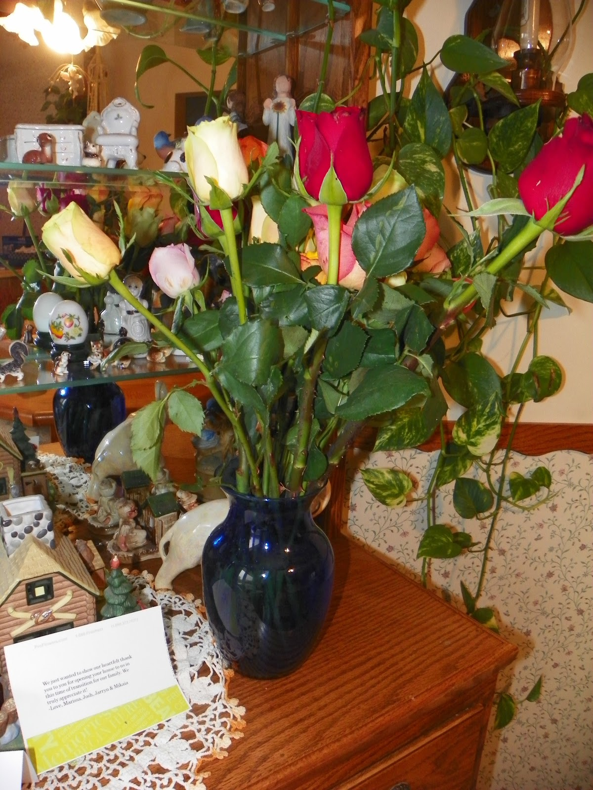 2012 11 11 the review stew i was so excited to browse their amazing flower and gift selection and i finally settled on this beautiful bouquet of two dozen roses reviewsmspy