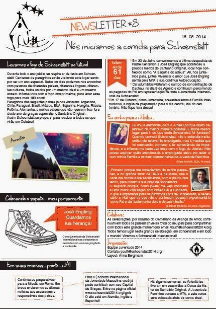 http://schoenstatt2014.org/files/5514/0846/0885/Newsletter08_portugiesisch.pdf