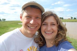The Farmer and the Farmer's Wife