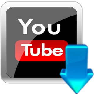 Tomabo MP4 Video Downloader Pro 3.14.3 Final