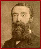 F.W. Grant
