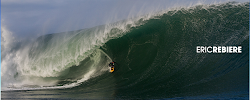 Ireland and Mavericks clip