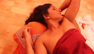 Thigattadha Kadhal Hot Stills