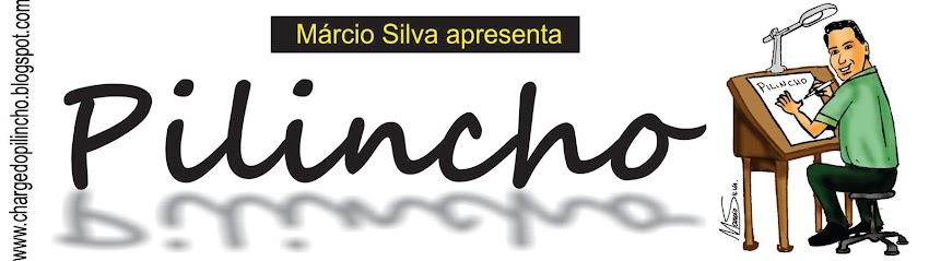 pilincho