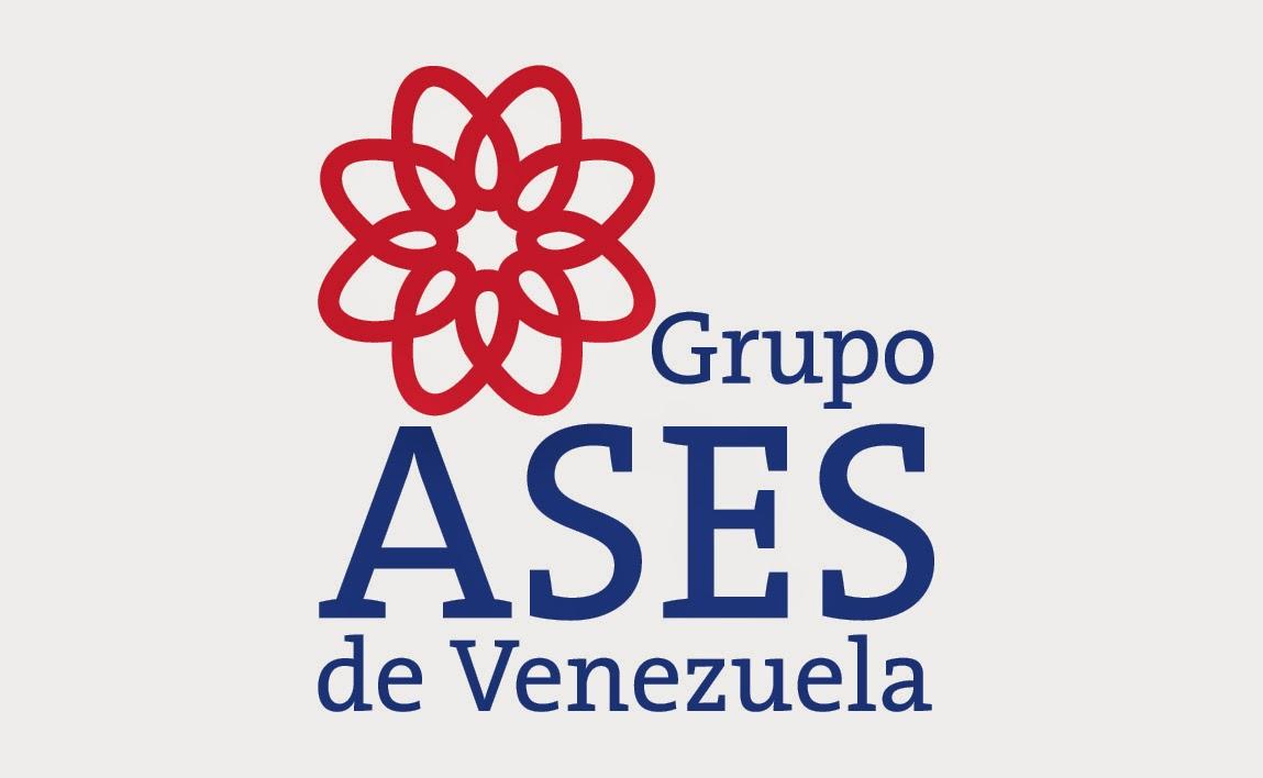Ases de Venezuela, A. C.