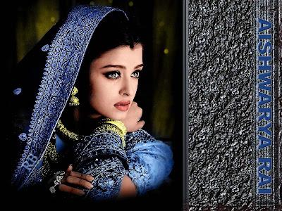 Aishwarya Rai_a.JPG