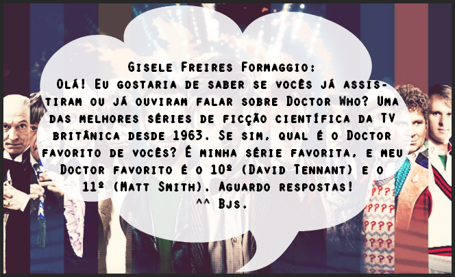 http://1.bp.blogspot.com/-vCgKPxcQeHo/U91mKNUiXCI/AAAAAAAAV6s/8X2sZtB7Sxs/s1600/Doctor+Who.png