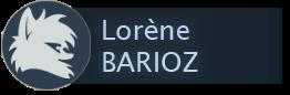 http://lorenebarioz.com/