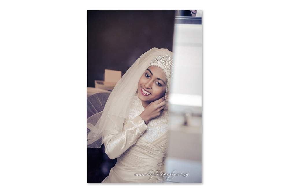 DK Photography Slideshow-280 Fauzia & Deen's Wedding  Cape Town Wedding photographer