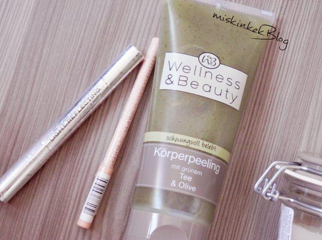 rossmann-catrice-kozmetik-makyaj-alisverisim-blog