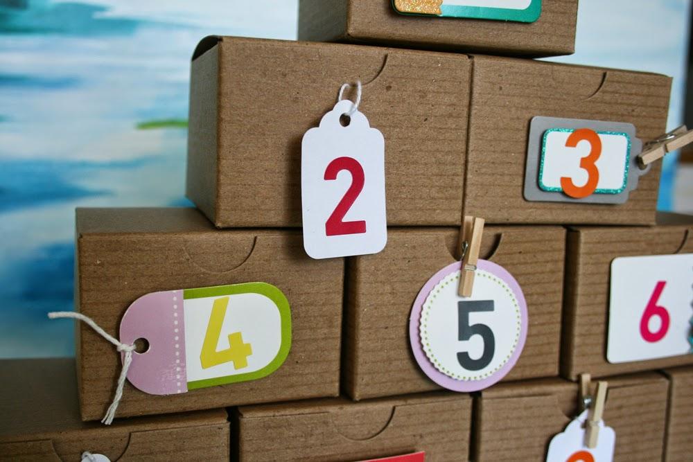 http://1.bp.blogspot.com/-vClAUvqubv8/U-QYOyDEOlI/AAAAAAAAF0E/SQ4ComBEYYY/s1600/Brown+countdown+calendar+3.jpg