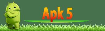 APK 5