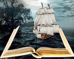 Blog de Bibliófilos marinos