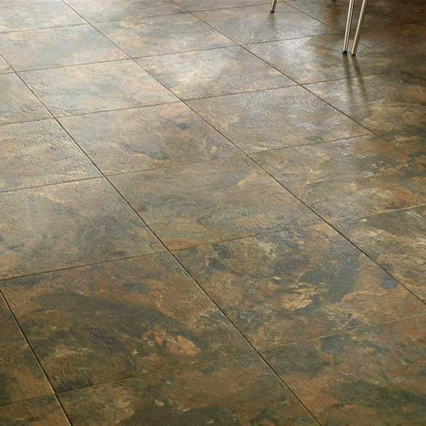 laminate flooring tiles that look like laminate flooring. Black Bedroom Furniture Sets. Home Design Ideas
