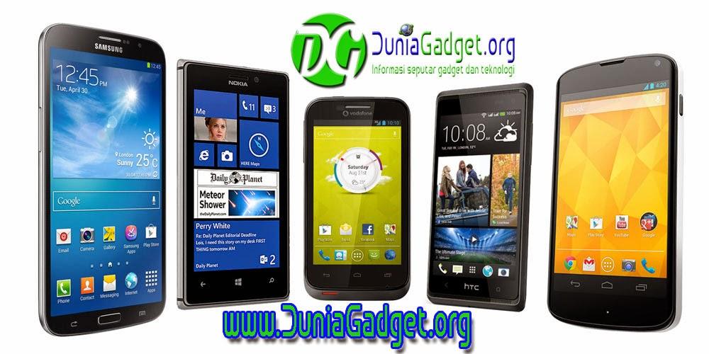 Asus Harga 1 Jutaan hp Android Harga 1 Jutaan Ram