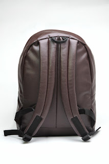 Grosir tas bandung dengan harga murah