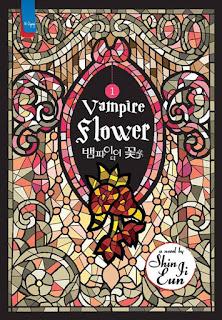 http://katalogdini.blogspot.com/2015/08/vampire-flower-1-proofreading.html