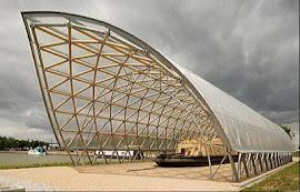 Bioarquitetura