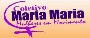 Coletivo Maria Maria Mulheres em Movimento