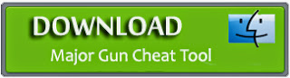 Download Major Gun Download Hack - MAC