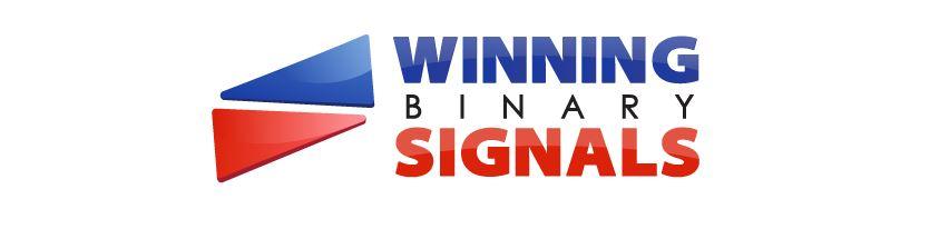 Winning binary signals auto trader pro