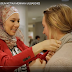 (Video) REAKSI WANITA NON MUSLIM KETIKA MEMAKAI JILBAB