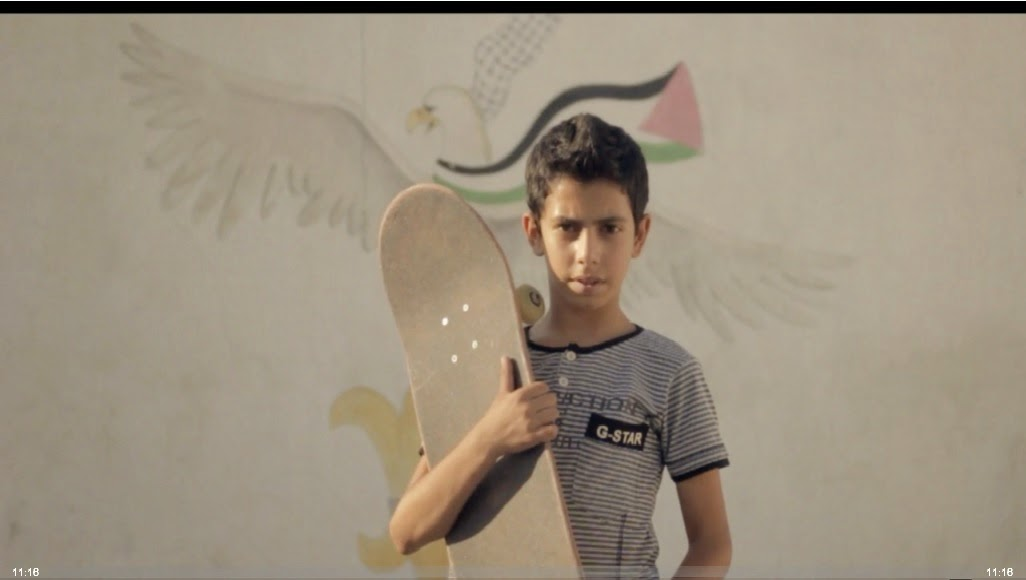 https://www.nowness.com/story/skateboarding-in-palestine-skatepal