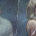Assista ao clipe de 'Style' da Taylor Swift