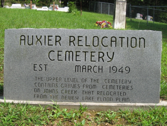 auxier dating We serve families from dayton to glenbrook in a tradition dating to 1966  clara mae auxier geraldine reynolds jack herbert wolfe clover j holloway.