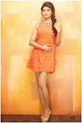 Anjena Kriti glamorous photos-thumbnail-20