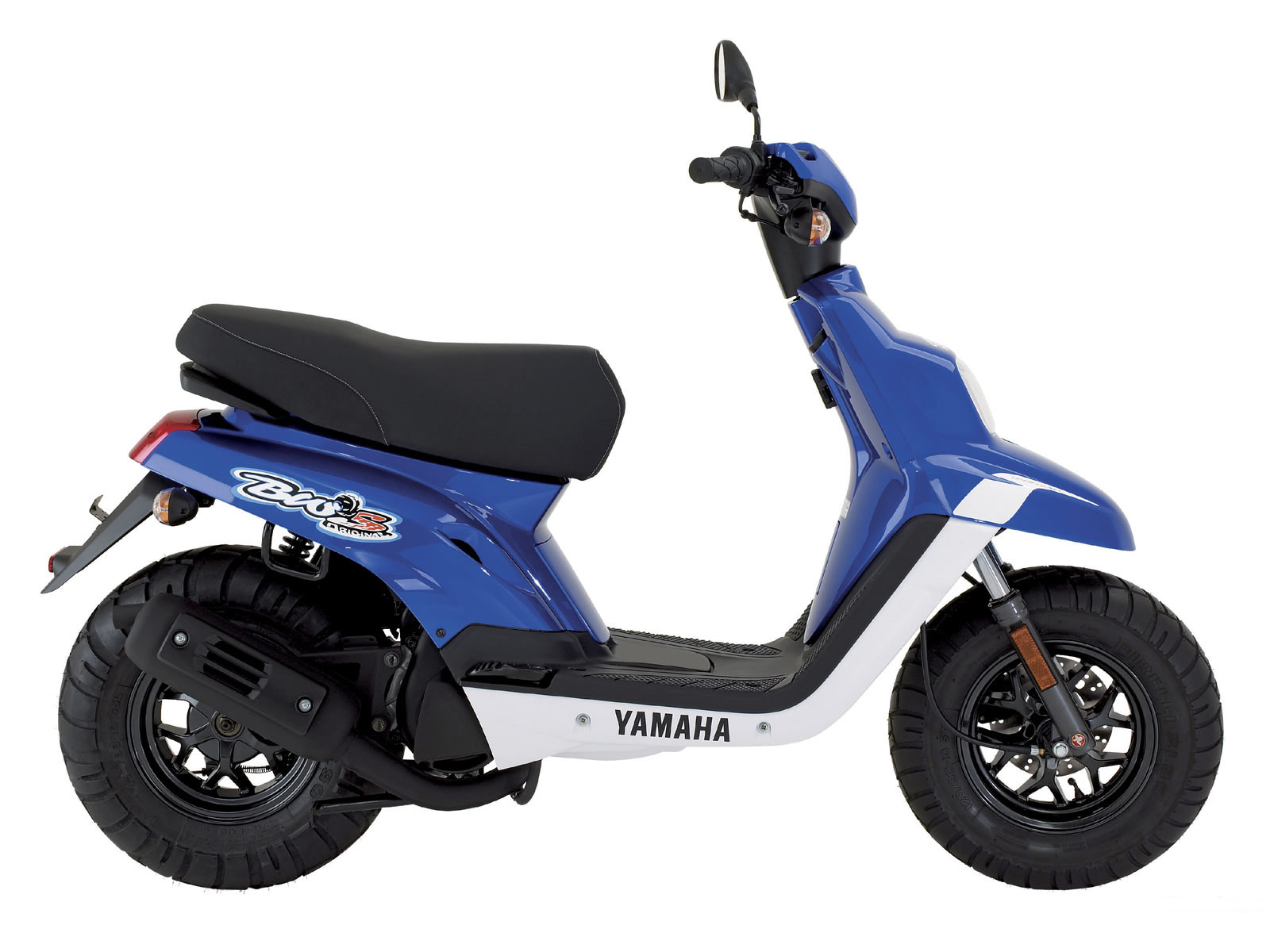 40 yamaha specifications autos post for Yamaha psr e453 specs