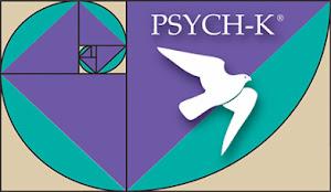 Atendimento de Psych-k 48-9927 5666