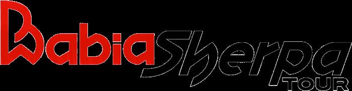 Inscripcion Babia Sherpa Tour