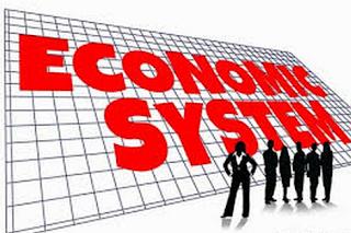 Pengertian dan Macam macam Sistem Ekonomi di Dunia
