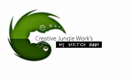 Creativejungle works