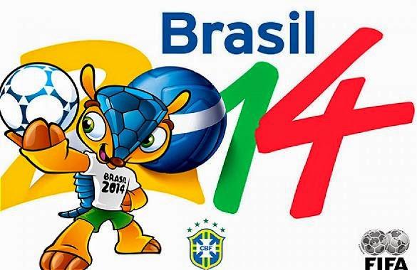 Бразил на Широк сокак...