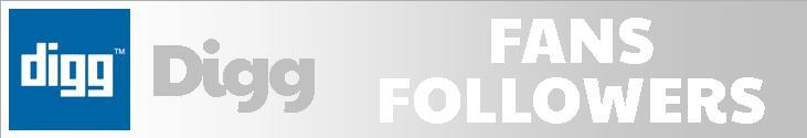 LikesAnnuaire.com - Astuces, tests & comparaisons de plate-formes d'échanges pour booster le nombre d'abonnés ainsi que votre notoriété sur Digg !!!