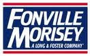 Fonville Morisey - Preston Office