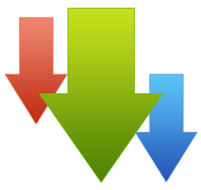 Advanced Download Manager Pro v3.5.9.4